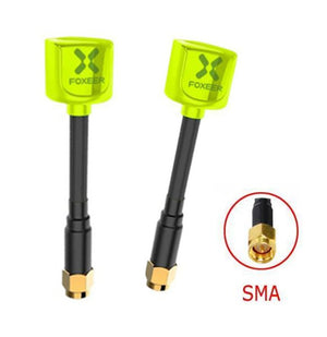 Foxeer Lollipop 3 Omni Antenna 5.8 GHz (SMA)