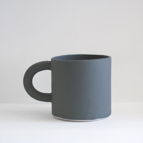 Dessau Coffee Mug