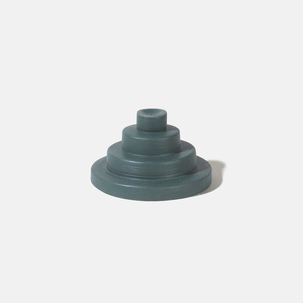 Jade Meso Incense Holder - Juniper & Scout