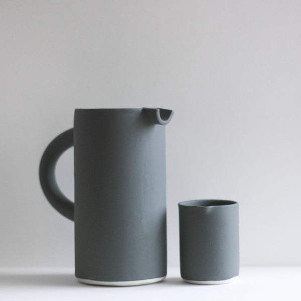 Dessau Coffee Mug - Juniper & Scout