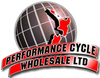 Performance Cycle Wholesale Ltd