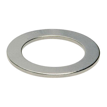 Oil Filter Magnet