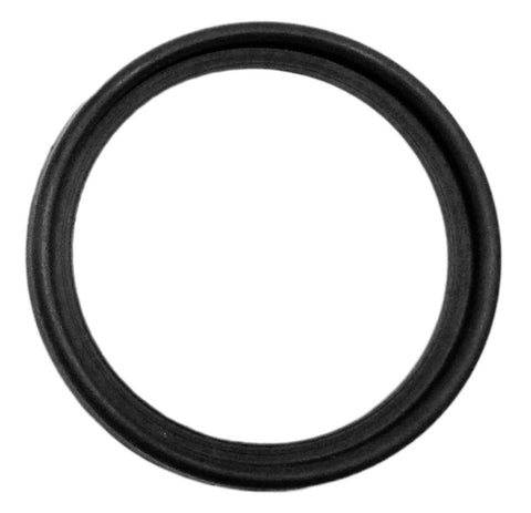 Replacement External Sealing O-ring for Jagg HyperFlow Lifetime Oil Filters