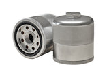 Jagg HyperFlow Lifetime Oil Filter
