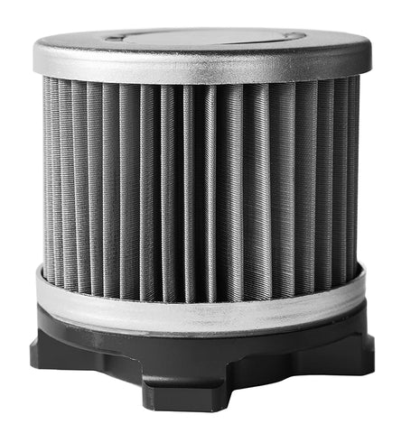 HyperFlow Filter Element Spare