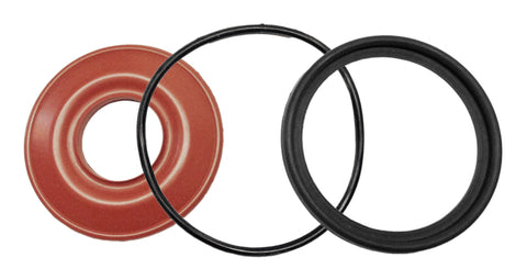 Replacement Gasket Set for Jagg HyperFlow Lifetime Oil Filters