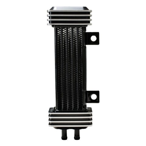 Jagg Universal Oil Cooler #3010