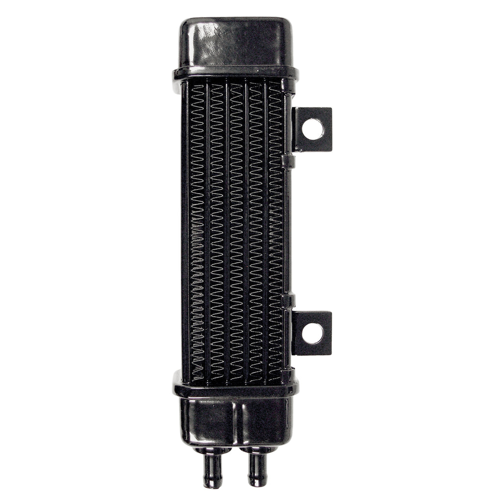 Jagg Universal Oil Cooler #3050