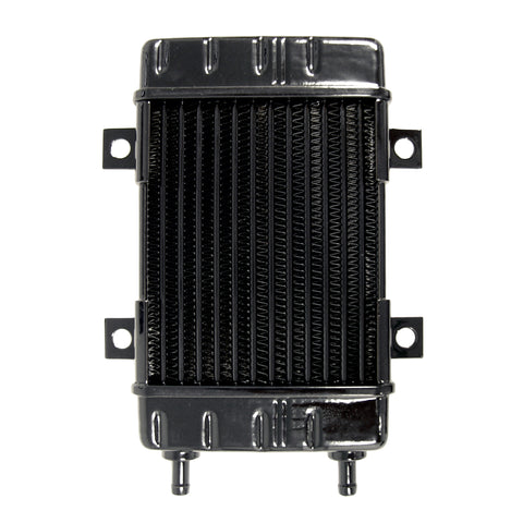 Jagg Universal Oil Cooler #3080