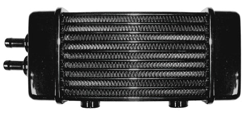 Jagg Universal Oil Cooler #3120
