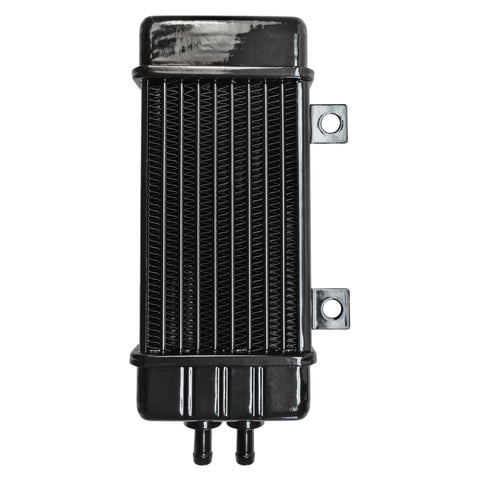 Jagg Universal Oil Cooler #3150