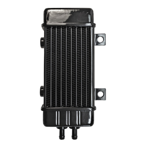 Jagg Universal Oil Cooler #3160