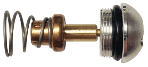 Replacement Thermostatic Element for 4700 Offset Oil Filter Adapter