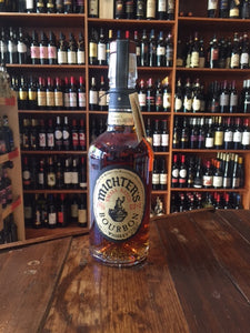 Michter's Bourbon Small Batch 750mL