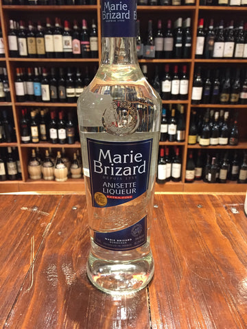 Marie Brizard Anisette 750mL