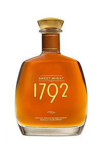 1792 Sweet Wheat 750mL