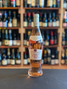 Aime Roquesante Rose Provence 750ml 2018