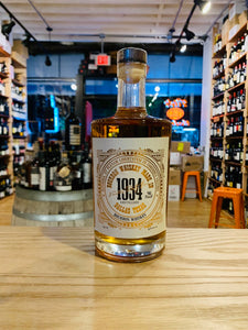 1934 Bourbon Whiskey 750mL