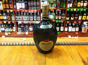 Nocello Toschi 750ml
