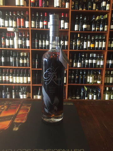 Eagle Rare Single Barrel 750mL 10yr