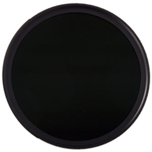 Promaster Digital HD 67mm Neutral Density 1000X Filter