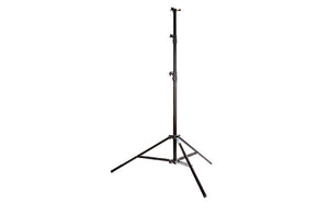 Savage 10' Heavy Duty Air Cushioned Light Stand