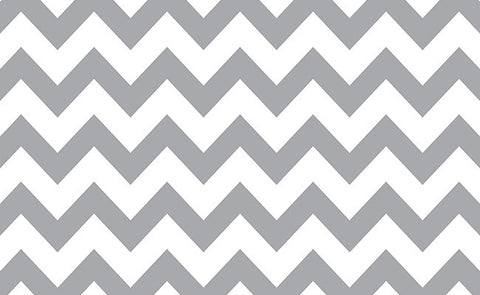 savage gray white chevron printed background paper fast focus