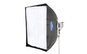Savage Softbox