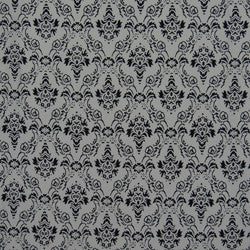 Promaster ANTIQUE BACKDROP 12'-GREY/BLK - Grey/Black