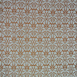 Promaster ANTIQUE BACKDROP 12'-GOLD/GREY - Gold/Grey
