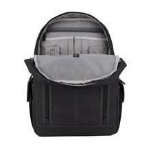 Load image into Gallery viewer, ProMaster Cityscape 80 Daypack - Charcoal Grey