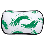 Customizable Cosmetic Bag