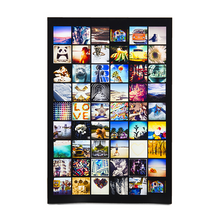 Load image into Gallery viewer, Customizable Giclee Art Print