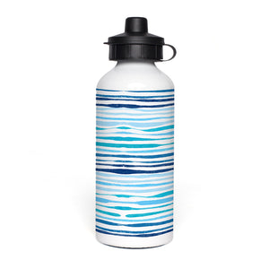 Customizable Water Bottle