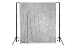 Savage 12'x12' Background Stand