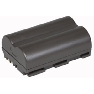 Promaster Canon Battery Replacement BP-511A