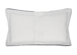 Customizable Pillow Sham