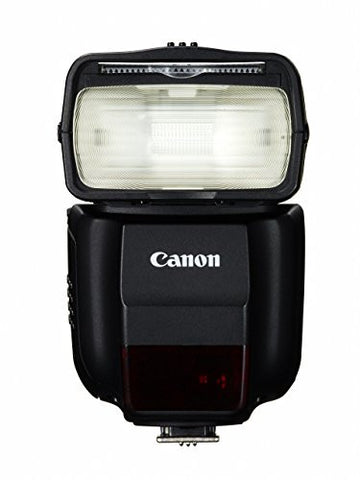 Canon Speedlite 430EX III-RT Flash