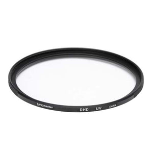 Promaster 52mm Digital HD UV Filter