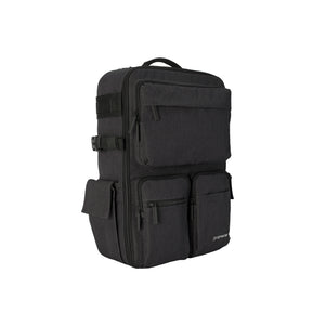 ProMaster Cityscape 70 Photo Backpack