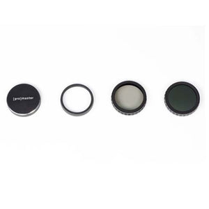 Filter Kit for Phantom 3 & 4 Quadcopter