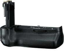 Load image into Gallery viewer, Canon Battery Grip BG-E11