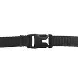 Odyssey Strap Medium - Blaze Red