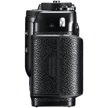 Load image into Gallery viewer, Fujifilm X-Pro2 Body Only - Black Camera