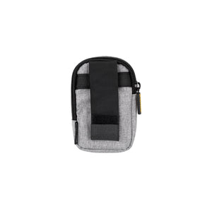 ProMaster Impulse Small Pouch Case