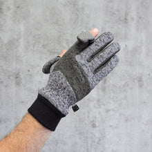 Load image into Gallery viewer, ProMaster Knit Photo Gloves