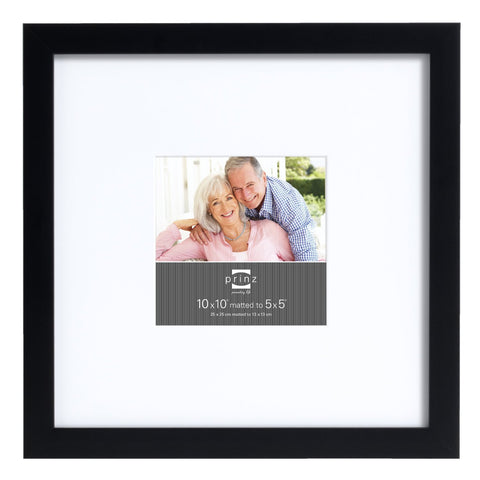 Prinz Gallery Expressions 5x5 Frame