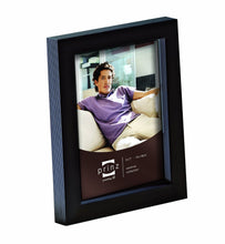 Load image into Gallery viewer, Prinz Carolina 2.5x3.5 Wallet Frame
