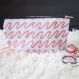 Customizable Accessory Pouch
