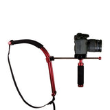 Camera & Camcorder DSLR Shoulder Support